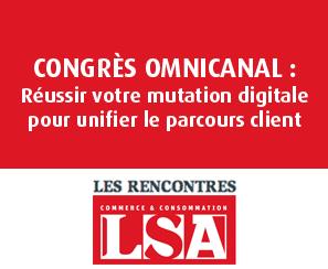 LSA_congres_omnicanal