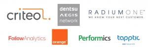 Sponsors Forum 2015