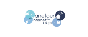 logo - Carrefour des objets